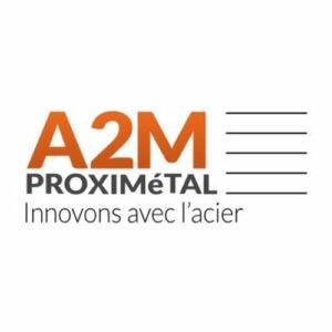 A2M Proximetal
