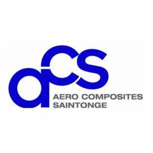 Aero Composites Saintonge - ACS