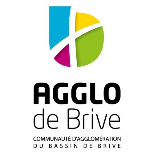 Communauté d'agglomération du Bassin de Brive
