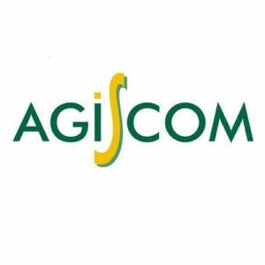 Agiscom