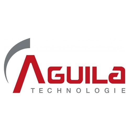 Aguila Technologie