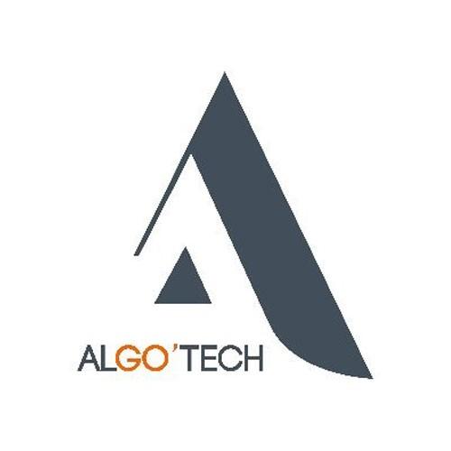 ALGO'TECH Informatique