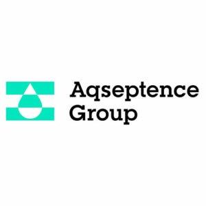 AQSEPTENCE Group SAS