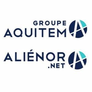 Aquitem Alienor.net