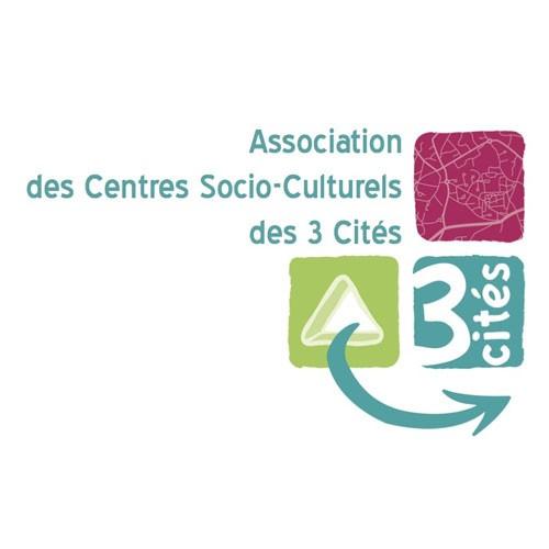 Association des Centres socio-culturels des 3 Cités