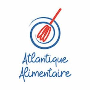 Atlantique Alimentaire