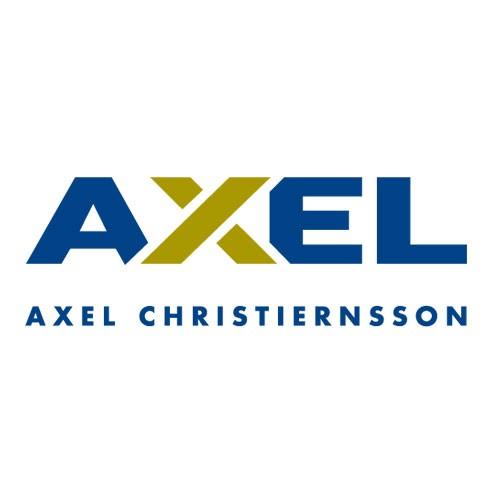 AXEL France