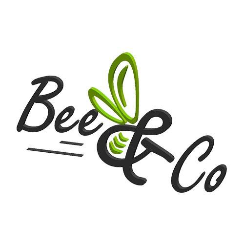 Bee & Co