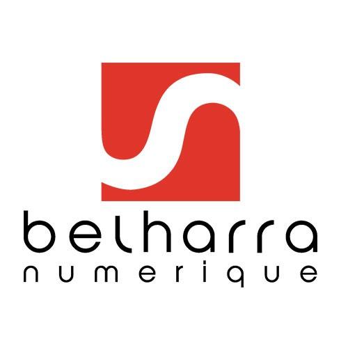 Belharra Numérique