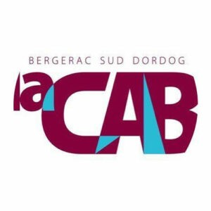 Communauté d'agglomération Bergeracoise (CAB)