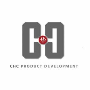 CHC Product Development