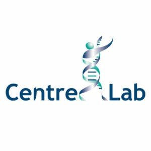 Centre Lab