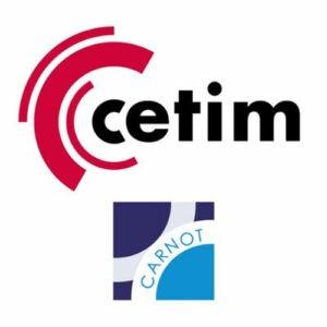 CETIM Pau