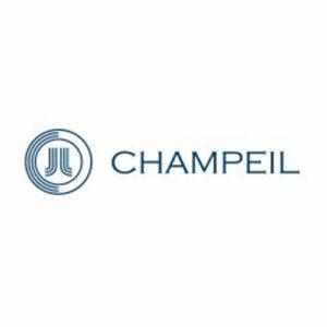 Champeil Asset Management