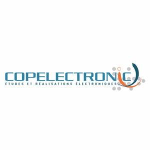 Copelectronic