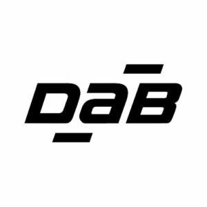 DAB Motors