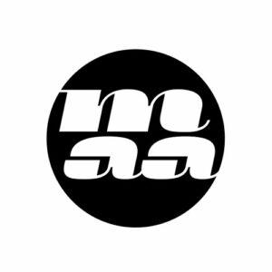 DSB (Maa Bikes)