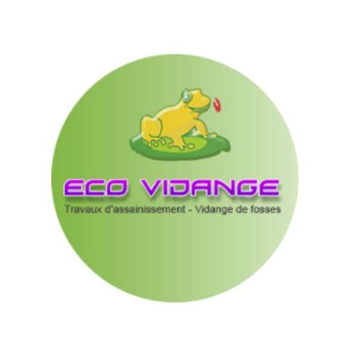 Eco Vidange