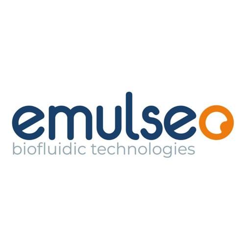 Emulseo