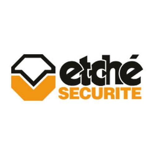 Etché Sécurité