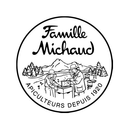 Famille Michaud Apiculteurs SA
