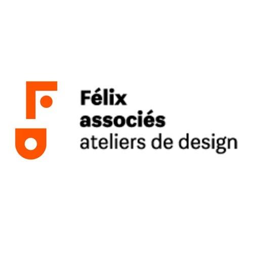 FELIX & Associés