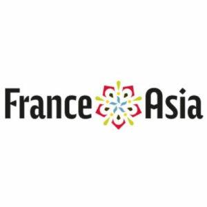 France ASIA