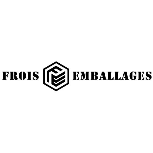 Frois Emballages