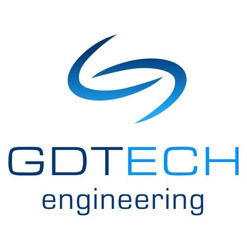 Global Design Technology (GD TECH)