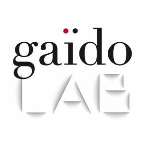 Gaïdo Lab