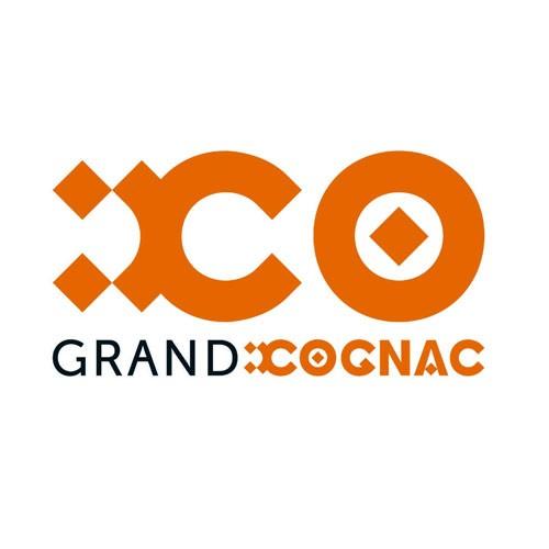 Communauté d'agglomérationdu Grand Cognac
