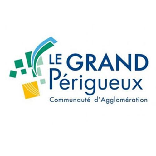 Communauté d'agglomération de Périgueux