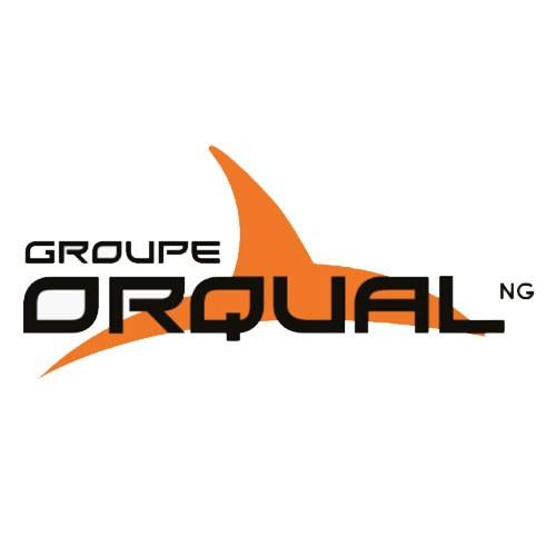 Groupe Orqual