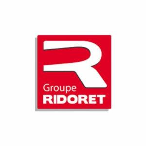 Groupe Ridoret