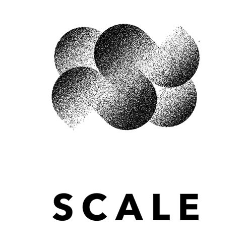 Haddock (Scale Vision)