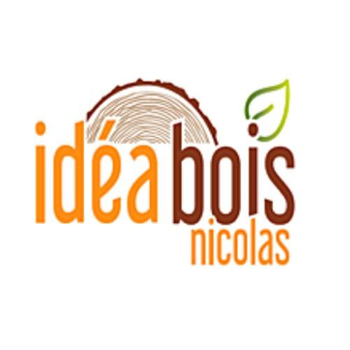 Idea Bois Nicolas