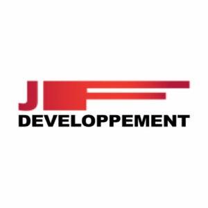 JF Développement