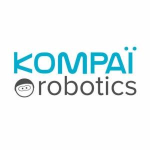 Kompaï Robotics
