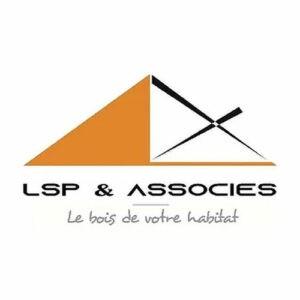 LSP & Associés