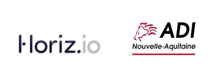 Horiz-IO