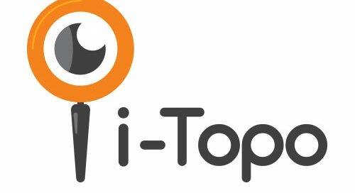 Lije Technologies (i-Topo)