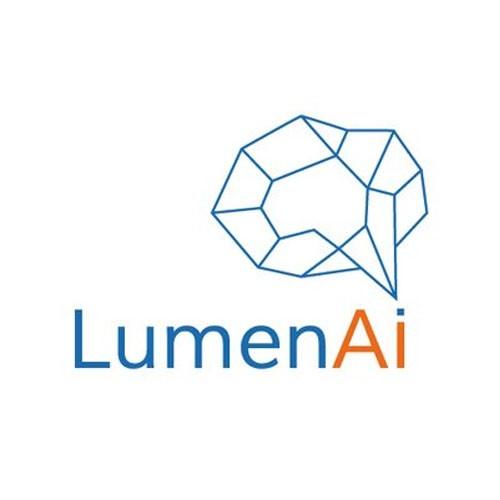 Lumen AI