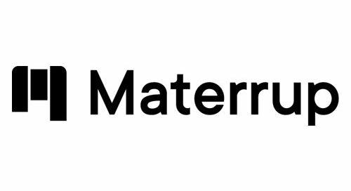 Materrup