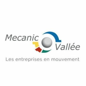 Mecanic Vallée