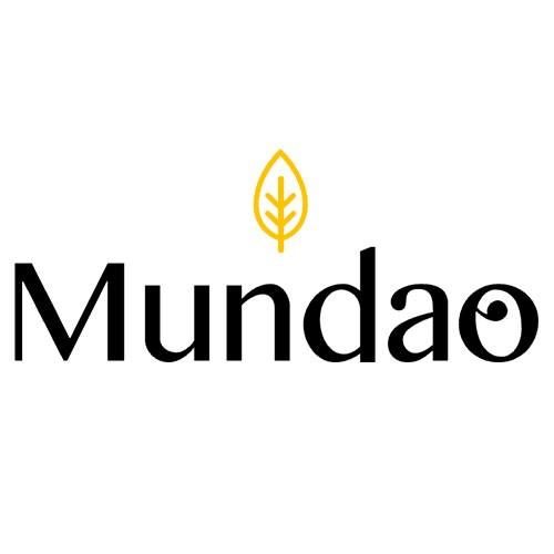 Mundao