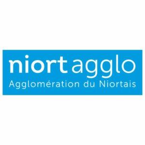 Communauté d'agglomération du Niortais