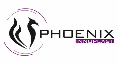 Phoenix Innoplast