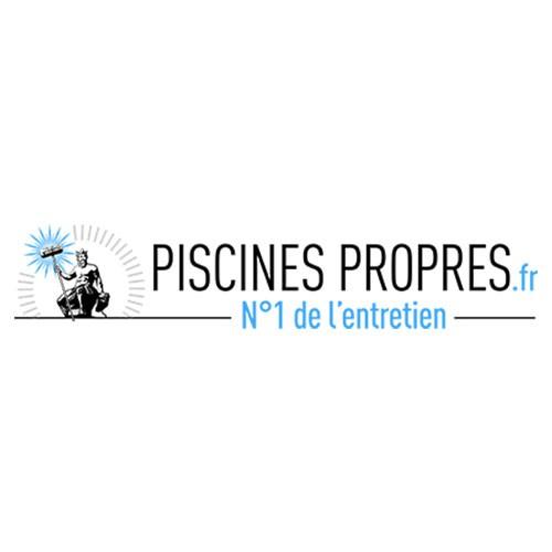 Piscines Propres