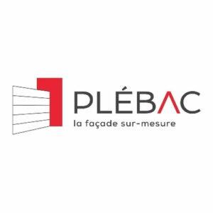 Plebac