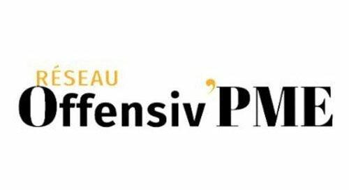 Réseau Offensiv'PME